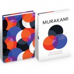 Colorless Tsukuru Tazaki and His Years of Pilgrimage Hardcover – 12 Aug 2014 by Haruki Murakami (Author), Philip Gabriel (Translator), Harville Secker