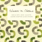 Women in Clothes Paperback – 4 Sep 2014 by Sheila Heti, Blue Rider Press
