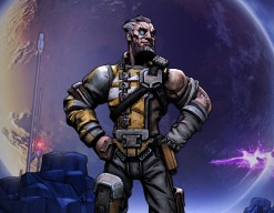 Game Diary Borderlands The Pre Sequel Part 2 Wwac