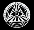 Geek Girl Illuminati logo
