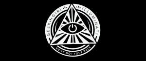 What Exactly is the Geek Girl Illuminati?
