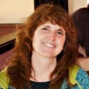 Kathie Flood Twitter