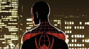 Marvel Studios Gets A Crack At Spider-Man: Why Both Studios Need A Fresh Take On The Web Slinger