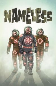 Namless01