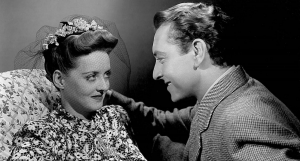 Directed byIrving Rapper Produced byHal B. Wallis Screenplay by Casey Robinson Based onNow, Voyager  by Olive Higgins Prouty Starring Bette Davis Paul Henreid Claude Rains Gladys Cooper Music byMax Steiner CinematographySol Polito Edited byWarren Low Production company Warner Bros. Distributed byWarner Bros. Release dates October 31, 1942 (USA) Running time 117 minutes CountryUnited States LanguageEnglish