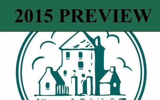 A Look At Random House Canada's Upcoming 2015 Titles