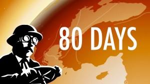 80-Days