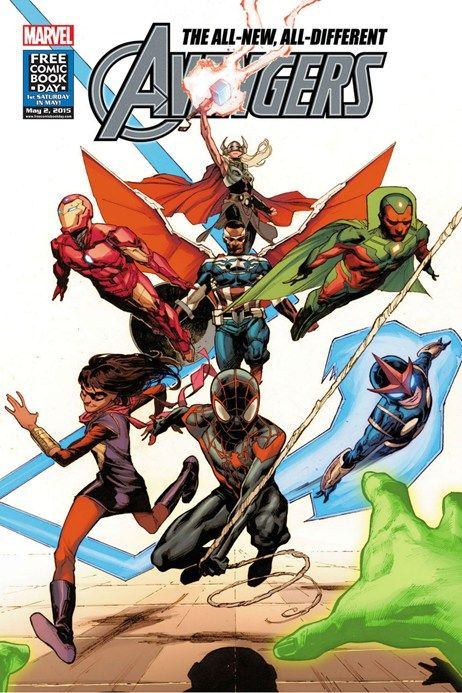 ANAD-Avengers-Cover