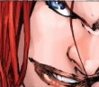 Batgirl #14. Written by Gail Simone. Art by Ed Benes and Daniel Sampere. DC Comics. Batgirl. Barbara Gordon. 2012.