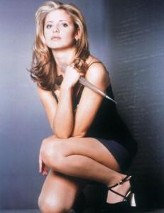 Buffy-Summers-Season-1-Promos-buffy-summers-35482066-493-640
