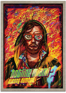 hotline miami2