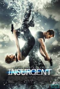 Insurgent 2015