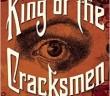 King of the Cracksmen, Dennis O'Flaherty (Night Shade Books, 2015)