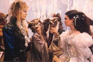 Labyrinth (1986) http://www.imdb.com/title/tt0091369/