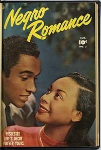 Negro_Romance_1950s_romance_comic_cover