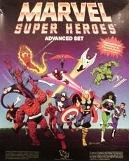 RPG_Marvel_Super_Heroes_AS