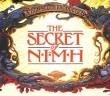 Secret of Nimh (1982)