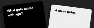 Cards Against Humanity LLC