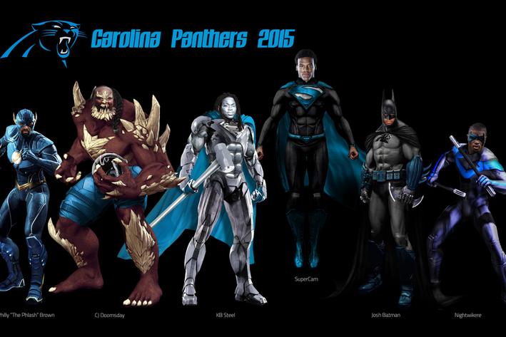 DC_Panthers_1920x1200.0.0.0