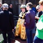 Dr. Who Day_04.04.15