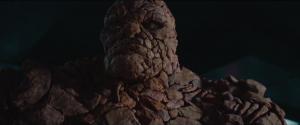 Fantastic Four trailer from Fox 2015