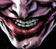 Joker is an original graphic novel written by Brian Azzarello and illustrated by Lee Bermejo | DC Comics