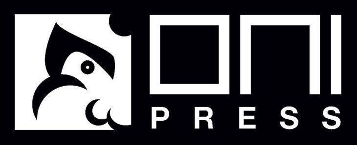 Oni Editor Ari Yarwood On Pitching and Princesses