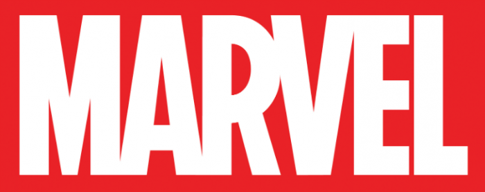 No, Not Like That: A Scavenger Hunt for Marvel's New Create Your Own Program