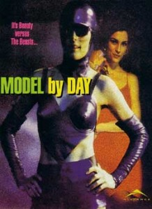 Model by Day starring Famke Janssen (11994 - Fox)