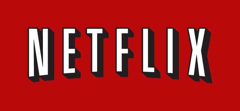 Netflix Announces Audio Description Option Now Available For Marvel's Daredevil