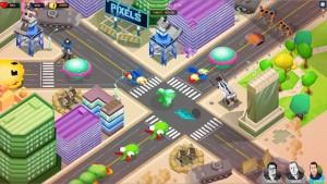 Pixels-Tower-Defense
