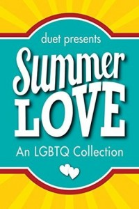 Summer Love, Duet Press, 2015