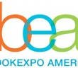 Book Expo America official logo