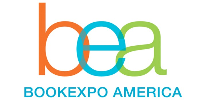 This One's For The Girls: Female Authors at Book Expo America
