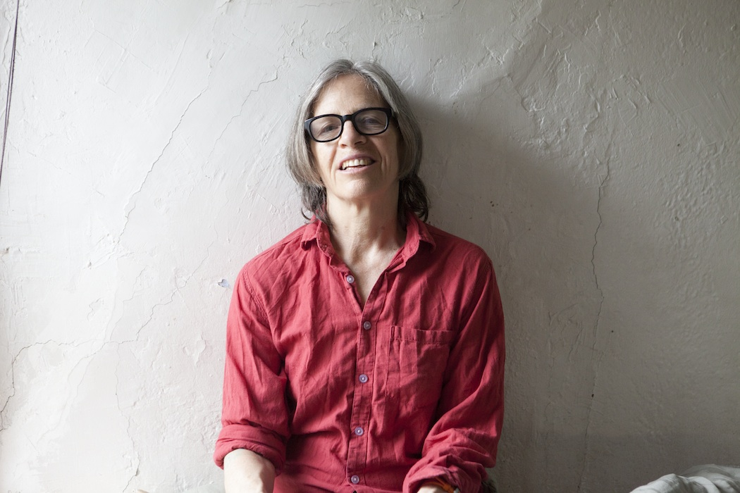 On Writing Women's Lives: Michelle Tea, Eileen Myles, and Jill Soloway in Discussion
