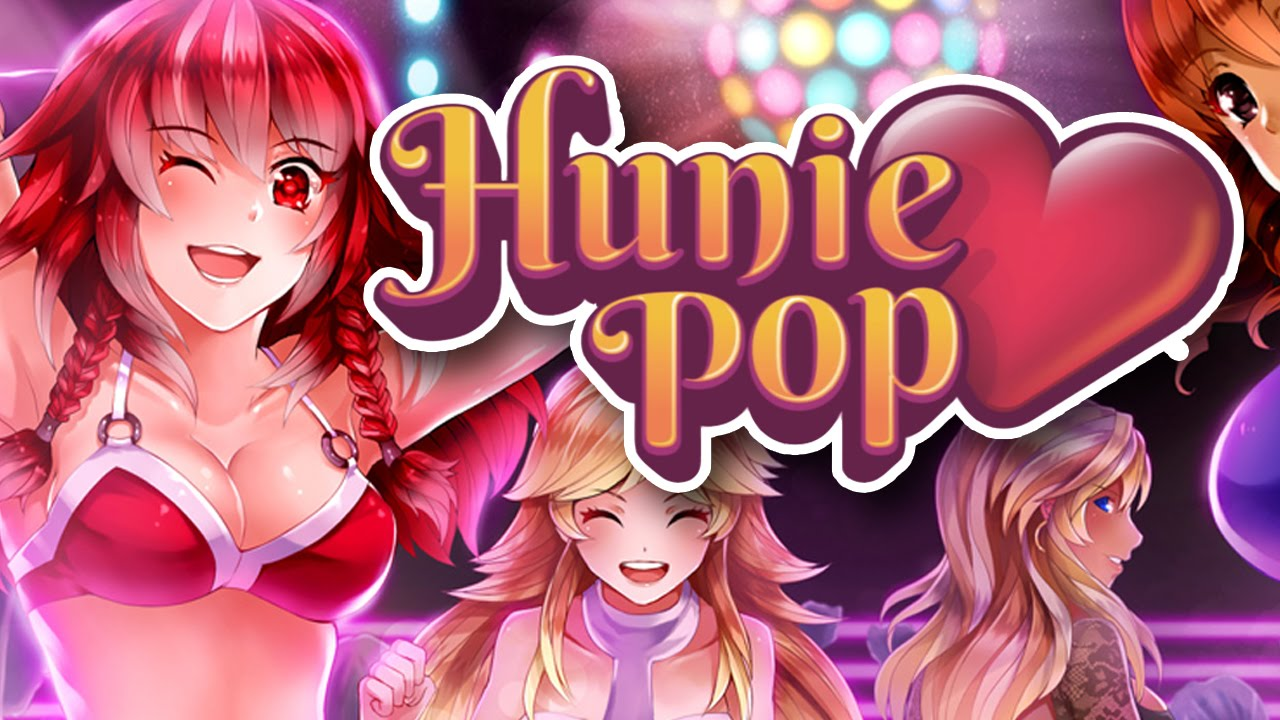 Dating sim game sex fairy