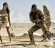 Mad Max: Fury Road 2015 | Warner Bros | img src: Total Film