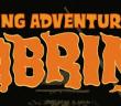 Chilling Adventures of Sabrina #3, Archie Comics, Script by Roberto Aguirre-Sacasa Art by Robert Hack & Jack Morelli