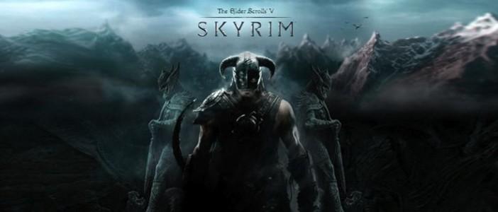 The Elder Scrolls V: Skyrim, Bethesda Game Studios, Bethesda Softworks, 2011