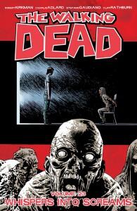 Walking Dead Vol. 23