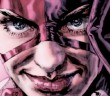 Harley Quinn in Joker Writers Brian Azzarello Artists Lee Bermejo