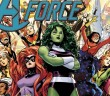 A-Force_1_Cover1-e1431542373407