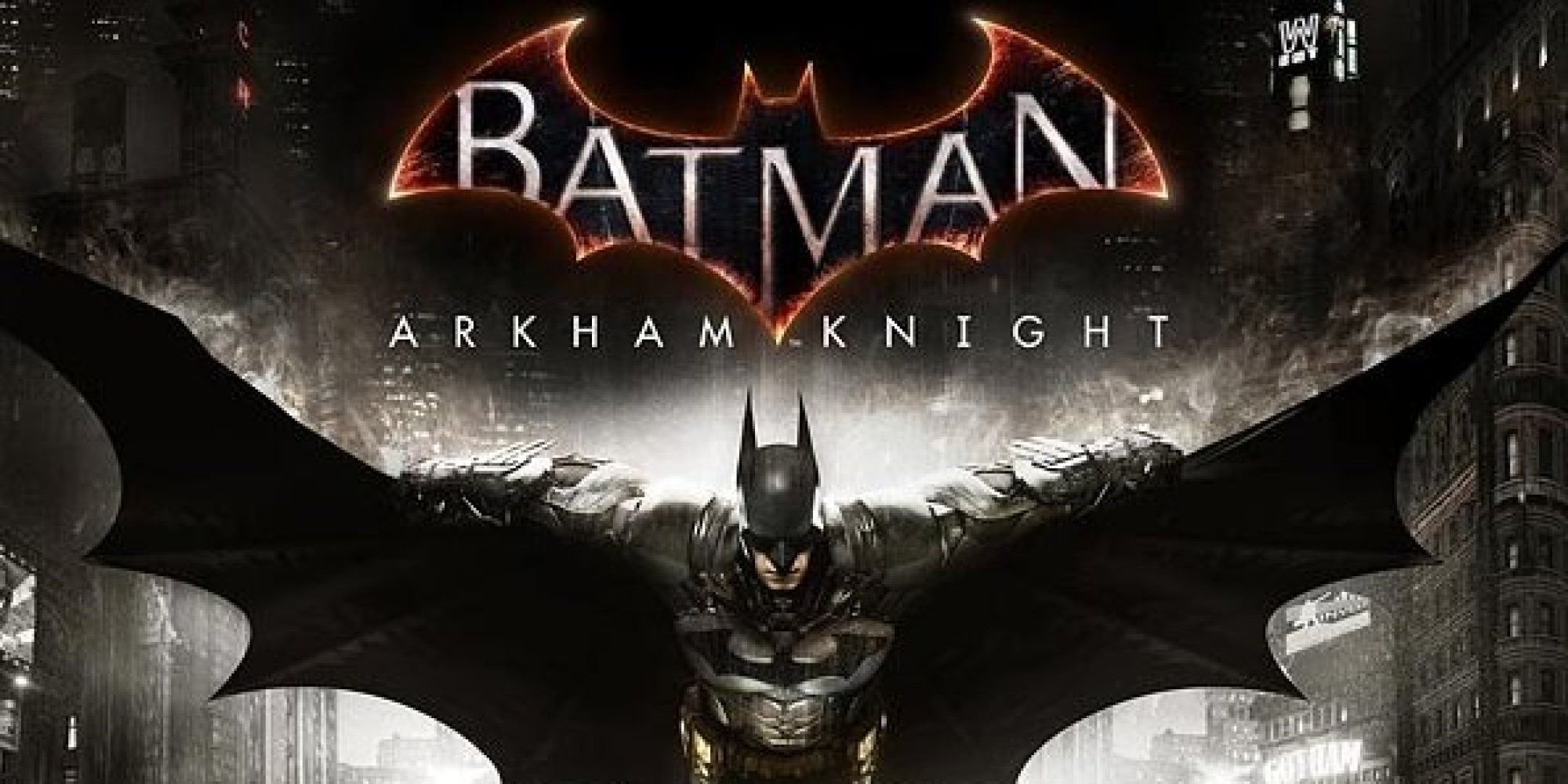 Does It Run Crysis? Batman Publisher Fixes Bugs With Lower Settings, No Fix for Fridging