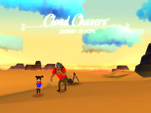 Cloud_Chasers_4