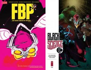 FBP BlackScience