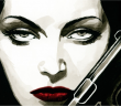 Fatale by Ed Brubaker and Sean Philips - Image Comics