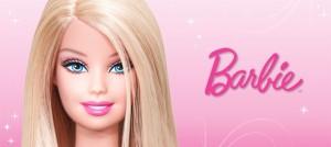 Barbie, Mattel, October 2014
