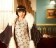 Miss Fisher's Murder Mysteries (2012)