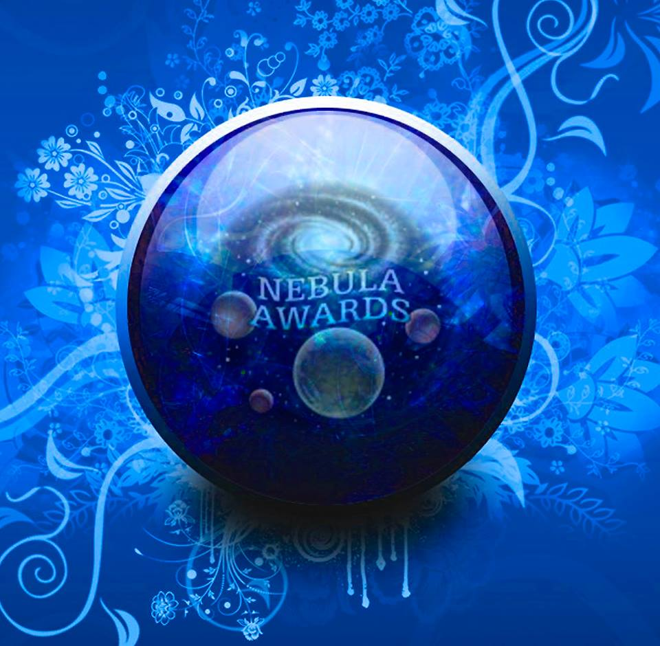 And the Award Goes to… Women Rock the 2015 Nebulas
