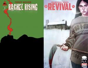 RachelRising Revival
